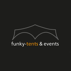 Funky Tents Yorkshire - Business Services | Welcome to Yorkshire (Industry) : funky tents malton - memphite.com
